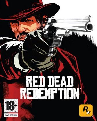 red_dead_redemption_box_art