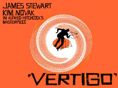 vertigo-1
