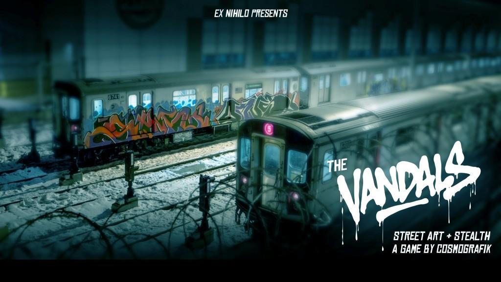 the_vandals_game